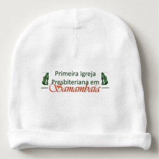 bonnet baby presbytérien bonnet de bébé