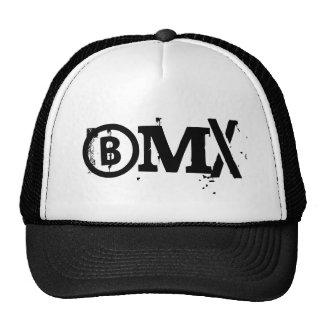 Bonnet BMX Casquette Trucker