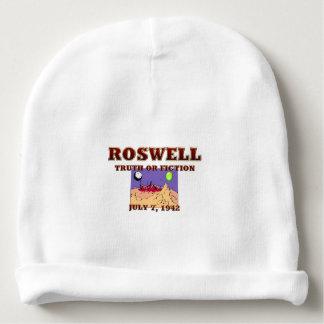 Bonnet De Bébé ABH Roswell