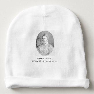 Bonnet De Bébé Agostino Steffani