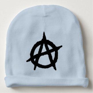 Bonnet De Bébé Anarchie