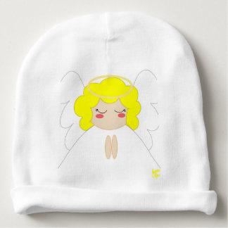 Bonnet De Bébé Ange 1