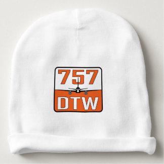 Bonnet De Bébé Bavoir de bébé de 757 DTW