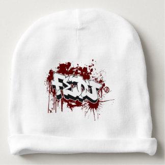 Bonnet De Bébé Bonnet bébé - Design FEDJ
