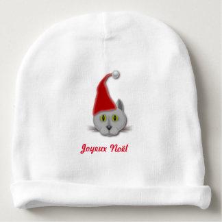Bonnet De Bébé bonnet de Naissance