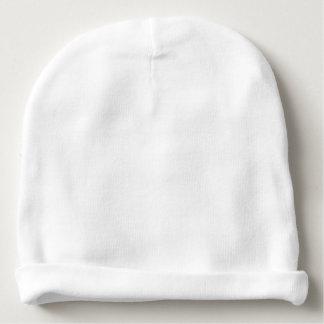 Bonnet De Bébé Calotte de bébé