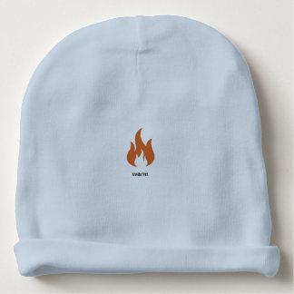 Bonnet De Bébé casquette chaud