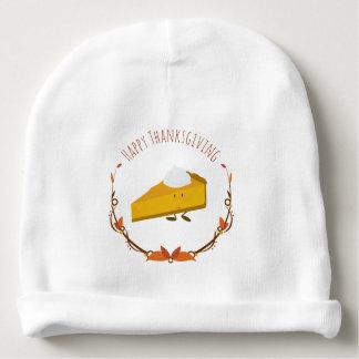 Bonnet De Bébé Casquette de bébé de la tranche | de tarte de bon
