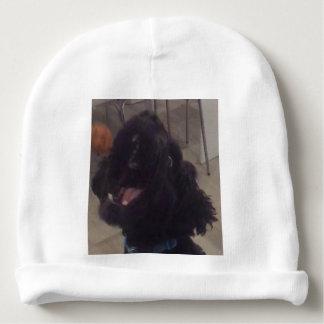 Bonnet De Bébé Doges sautants