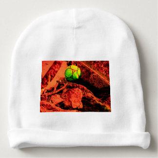 Bonnet De Bébé explorateur de moustique