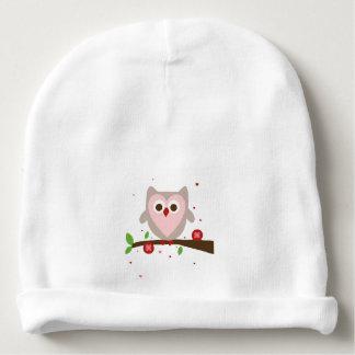 Bonnet De Bébé Je suis un cutie (cootie) - casquette de bébé