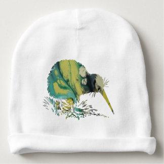 Bonnet De Bébé Kiwi
