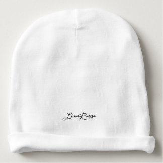 Bonnet De Bébé LiamRusso bonnet