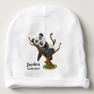 Bonnet De Bébé Ours de koala mignon du bébé de l'enfant