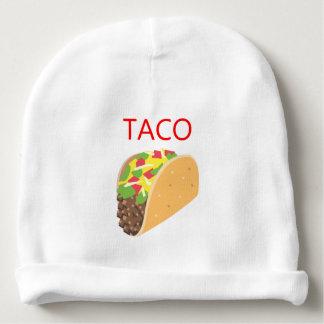 Bonnet De Bébé Taco