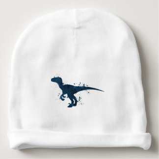 Bonnet De Bébé Velociraptor