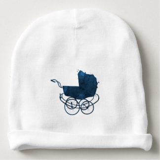 Bonnet De Bébé Voiture d'enfant