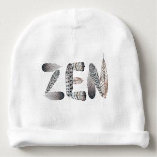 Bonnet De Bébé Zen