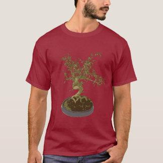 Bonsaïs T-shirt