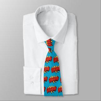 Boom -516 cravate