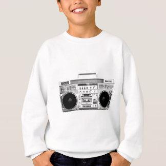 boombox vintage sweatshirt