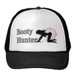 booty_hunter [1] casquette