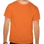 BOOYAH ! Halloween timbré T-shirt