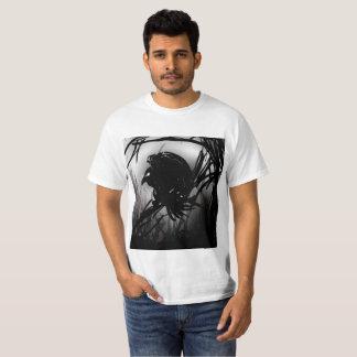 Borb foncé t-shirt