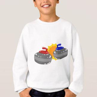 Bordage Sweatshirt