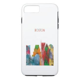 Boston Coque iPhone 7 Plus