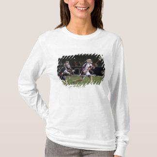 BOSTON, MA - 23 JUILLET :  P.T. Ricci #1 T-shirt