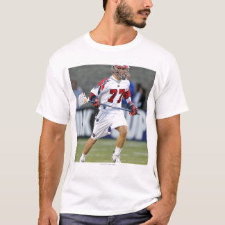BOSTON, MA - 4 JUIN :  Kyle Sweeney #77 T-shirt