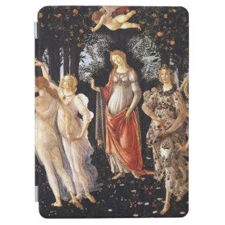 BOTTICELLI - Primavera 1482 Protection iPad Air
