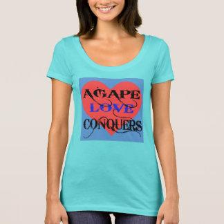 Bouche bée t-shirt
