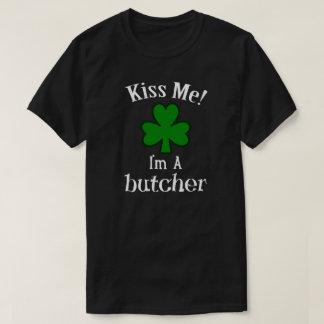 Boucher - T-shirt