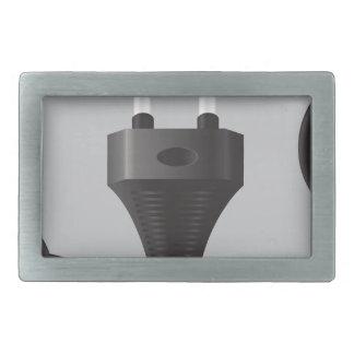 Boucle De Ceinture Rectangulaire 75Power Plug_rasterized