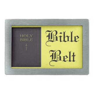 Boucle De Ceinture Rectangulaire Ceinture de bible