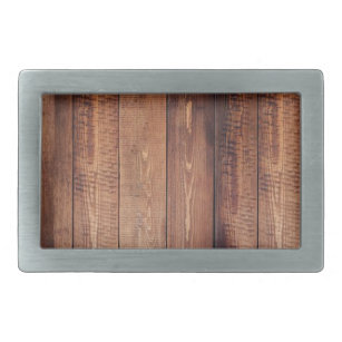 d92396e94206 Boucle De Ceinture Rectangulaire Le regard du vrai bois !