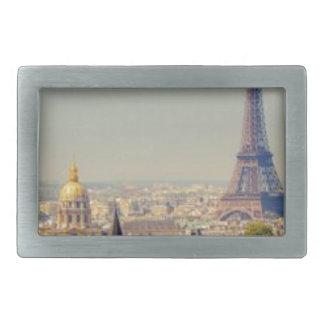 Boucle De Ceinture Rectangulaire paris-in-one-day-sightseeing-tour-in-paris-130592.