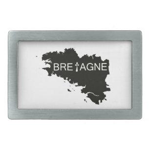 b343fded9c97 BOUCLE DE CEINTURE RECTANGULAIRE TERRE DE BRETAGNE