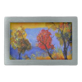Boucles De Ceinture Rectangulaires automne 887111.JPG