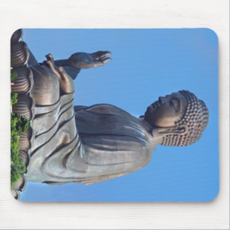 Bouddha Tapis De Souris