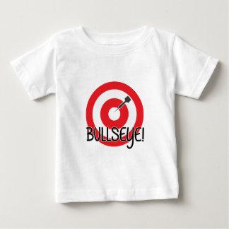 Boudine T-shirt