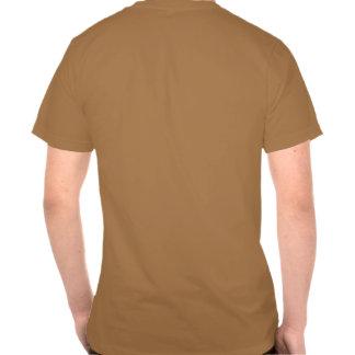 Boudine ! t-shirts