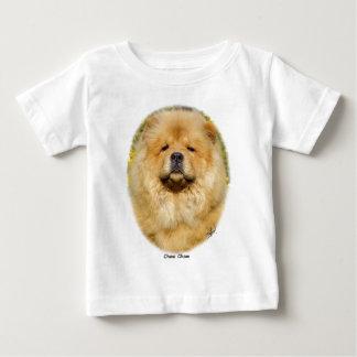 Bouffe de bouffe 9T096D-026 T-shirt Pour Bébé