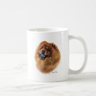 Bouffe de bouffe mug