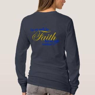 boulangère de Pamela T-shirt