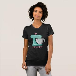 Boulangerie T-shirt
