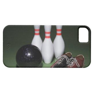Boule de bowling coque Case-Mate iPhone 5