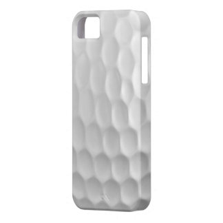 Boule de golf Iphone